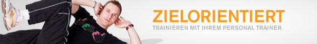 Neues Imagevideo Personal Training mit INBESTFORM – enjoy…