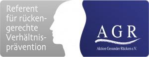 Referenten Logo Final