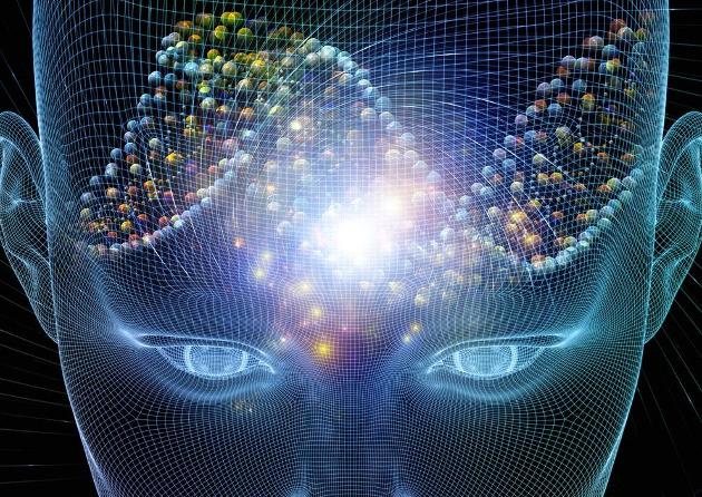 Bewusstsein erschafft Realität